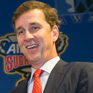 Cooper Manning Biography, Age, Height, Weight, Family, Wiki & More