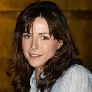 Lisa Sheridan (American Actress) Biography, Age, Height, Weight, Family, Wiki & More