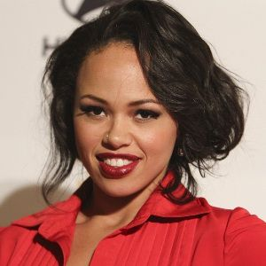 Elle Varner Biography, Age, Height, Weight, Family, Wiki & More