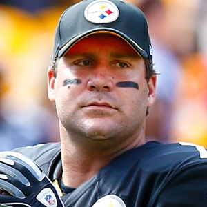 Ben Roethlisberger Biography, Age, Height, Weight, Family, Wiki & More