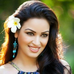 Maryam Zakaria Biography, Age, Husband, Children, Family, Wiki & More
