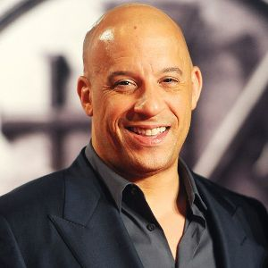 Vin Diesel Biography, Age, Height, Weight, Family, Wiki & More