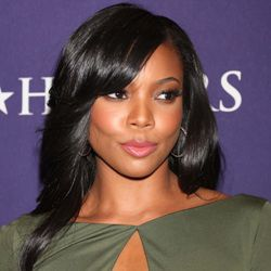 Gabrielle Union Biography, Age, Height, Weight, Family, Wiki & More