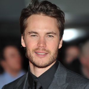 Taylor Kitsch Biography, Age, Height, Weight, Family, Wiki & More