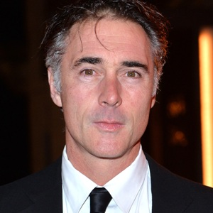 Greg Wise Biography, Age, Height, Weight, Family, Wiki & More