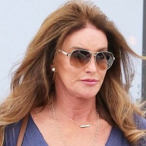 Caitlyn Jenner Biography, Age, Ex-husband, Children, Family, Wiki & More