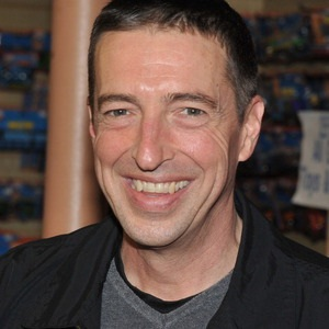 Ron Reagan Biography, Age, Height, Weight, Family, Wiki & More