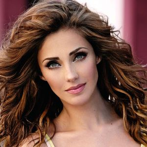 Anahi Biography, Age, Height, Weight, Family, Wiki & More