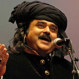 Arif Lohar Biography, Age, Height, Weight, Family, Wiki & More