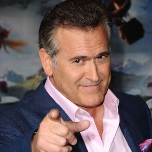 Bruce Campbell Biography, Age, Height, Weight, Family, Wiki & More