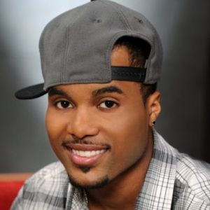 Steelo Brim Biography, Age, Height, Weight, Family, Wiki & More