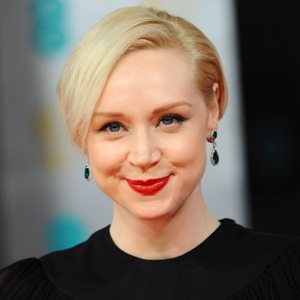 Gwendoline Christie Biography, Age, Height, Weight, Family, Wiki & More