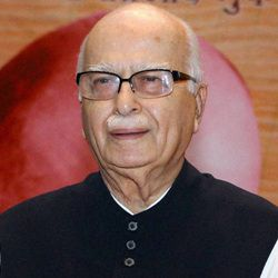 L. K. Advani Biography, Age, Wife, Children, Family, Wiki & More