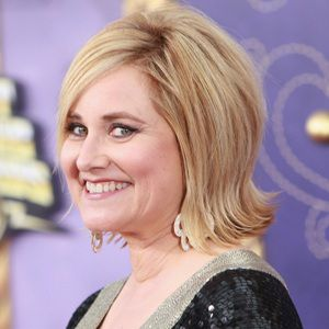 Maureen McCormick Biography, Age, Husband, Children, Family, Wiki & More