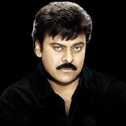 Chiranjeevi Biography, Age, Wife, Children, Family, Caste, Wiki & More