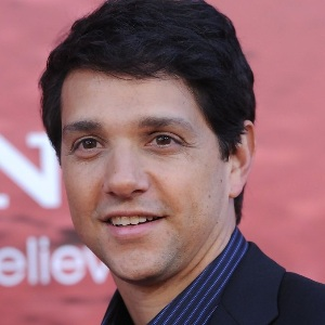 Ralph Macchio Biography, Age, Height, Weight, Family, Wiki & More