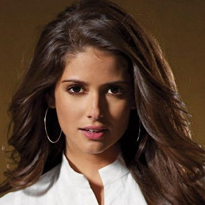 Carla Ossa Biography, Age, Height, Weight, Family, Wiki & More