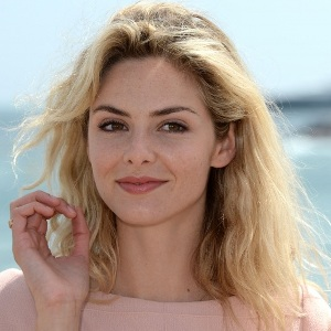 Tamsin Egerton Biography, Age, Height, Weight, Family, Wiki & More
