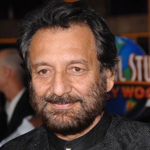 Shekhar Kapur Biography, Age, Wife, Children, Family, Wiki & More