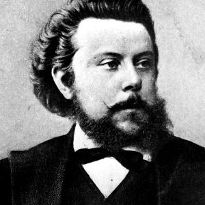Modest Mussorgsky Biography, Age, Death, Height, Weight, Family, Wiki & More