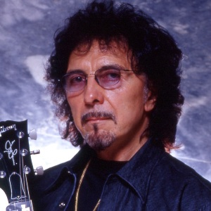Tony Iommi Biography, Age, Height, Weight, Family, Wiki & More