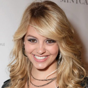 Gage Golightly Biography, Age, Height, Weight, Family, Wiki & More