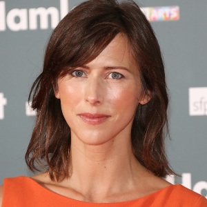 Sophie Hunter Biography, Age, Height, Weight, Family, Wiki & More