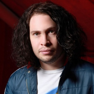 Ray Toro Biography, Age, Height, Weight, Family, Wiki & More