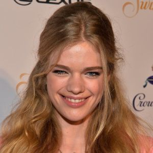 Valerie van der Graaf Biography, Age, Height, Weight, Family, Wiki & More