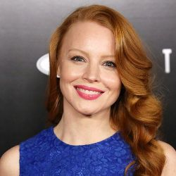 Lauren Ambrose Biography, Age, Height, Weight, Family, Wiki & More