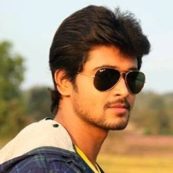 Chandan Kumar (Actor) Biography, Age, Height, Weight, Girlfriend, Family, Wiki & More