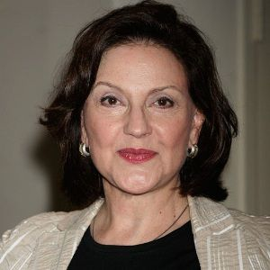 Kelly Bishop Biography, Age, Height, Weight, Family, Wiki & More