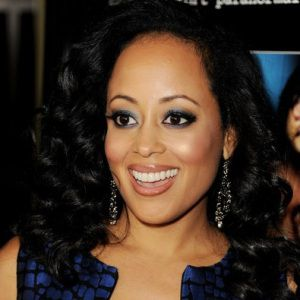 Essence Atkins Biography, Age, Height, Weight, Family, Wiki & More