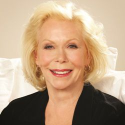 Louise Hay Biography, Age, Death, Height, Weight, Family, Wiki & More