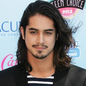Avan Jogia Biography, Age, Height, Weight, Family, Wiki & More