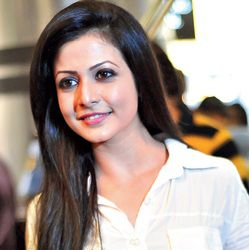 Koel Mallick Biography, Age, Husband, Children, Family, Caste, Wiki & More