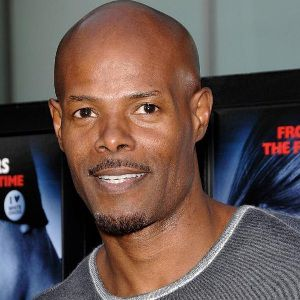 Keenen Ivory Wayans Biography, Age, Height, Weight, Family, Wiki & More