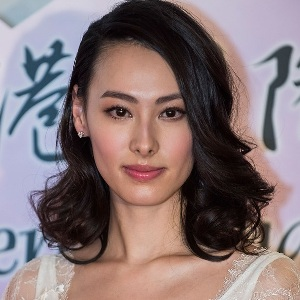 Isabella Leong Biography, Age, Height, Weight, Family, Wiki & More