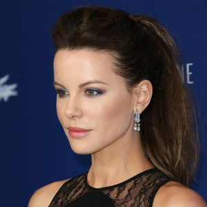 Kate Beckinsale Biography, Age, Height, Weight, Family, Wiki & More