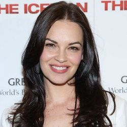 Tammy Blanchard Biography, Age, Height, Weight, Family, Wiki & More
