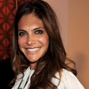 Ayda Field Biography, Age, Height, Weight, Family, Wiki & More
