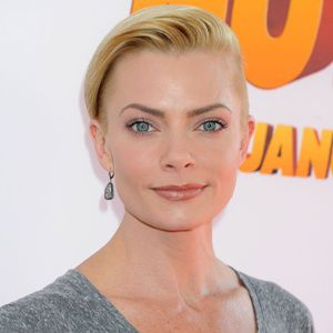 Jaime Pressly Biography, Age, Height, Weight, Family, Wiki & More