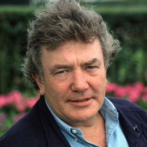 Albert Finney Biography, Age, Height, Weight, Family, Wiki & More