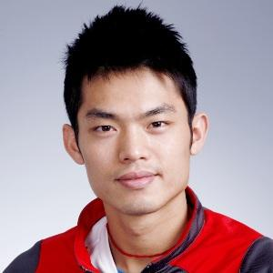 Lin Dan Biography, Age, Height, Weight, Family, Wiki & More