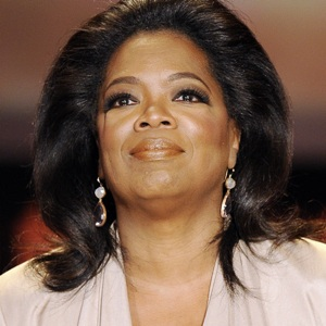 Oprah Winfrey Biography, Age, Height, Weight, Family, Wiki & More