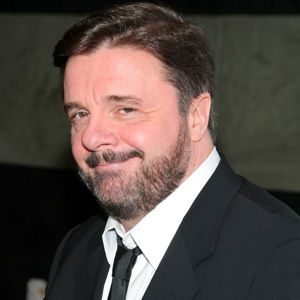 Nathan Lane Biography, Age, Height, Weight, Family, Wiki & More