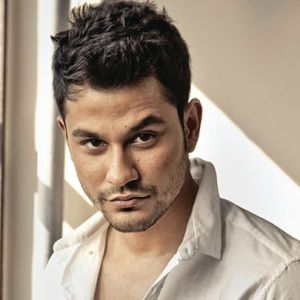 Kunal Khemu Biography, Age, Wife, Children, Family, Caste, Wiki & More