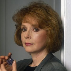 Piper Laurie Biography, Age, Height, Weight, Family, Wiki & More