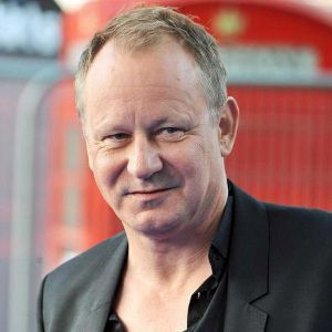 Stellan Skarsgard Biography, Age, Height, Weight, Family, Wiki & More