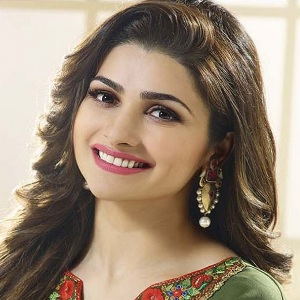Prachi Desai Biography, Age, Height, Weight, Boyfriend, Family, Wiki & More